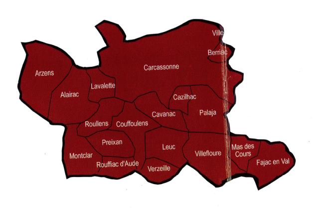 Carte paroisse.PNG