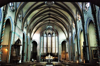 Cathédrale St Michel 2.jpg