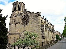 Cathédrale St Michel.jpg