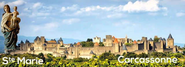 cite_carcassonne_1705-09_2-page-001