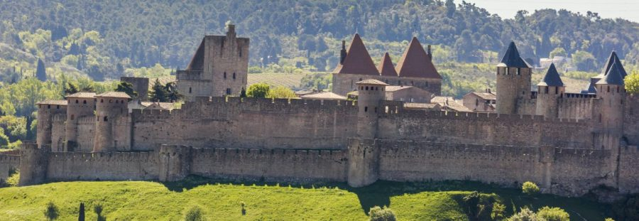 cropped-carcassonne_vue_stvincent_27.jpg
