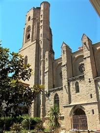 Eglise St Vincent 1.jpg