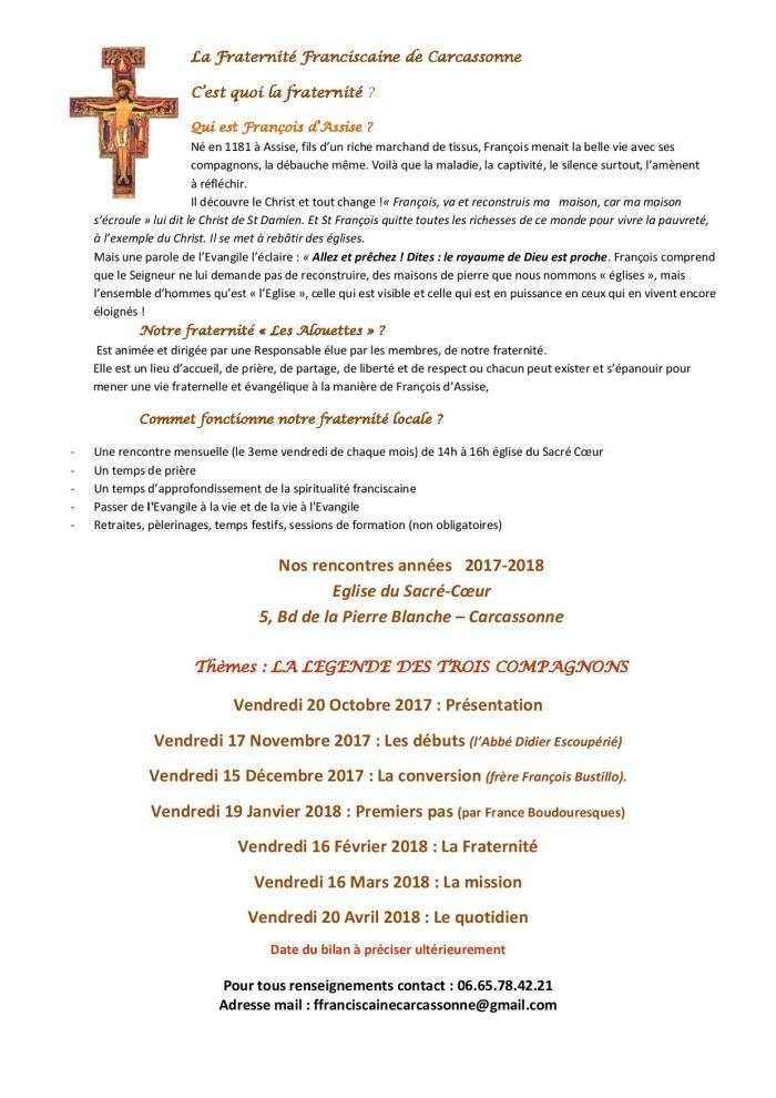fraternité franciscaine-page-001