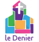 logo_donnonsaudenier2.png