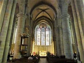 Saint Nazaire 1.jpg
