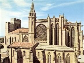 Saint Nazaire 2.jpg