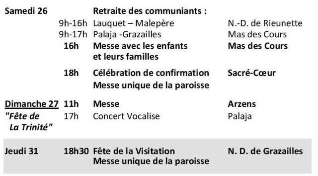 agenda-mai-page3-e1526466632172.jpg