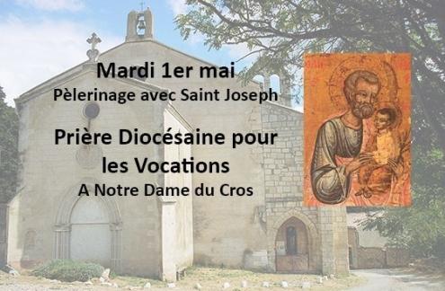 priere-diocesaine-1er-mai.jpg