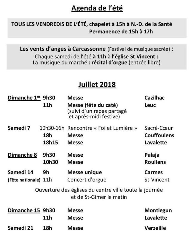 agenda-juillet-2018-page1-e1530276618231.jpg