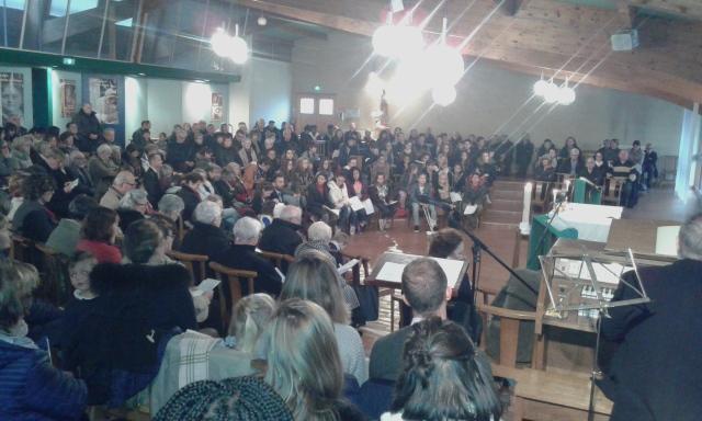 Christ Roi 2018 Eglise de Grazaille.jpg