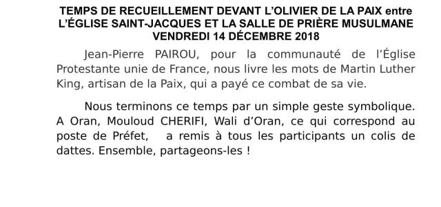2018-12-14-Temps-inter-religieux-pour-la-paix-Le-Viguier-2.jpg
