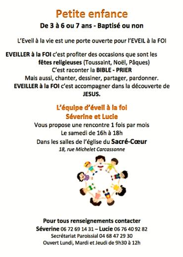 horaire-eveil-c3a0-la-foi-2.png