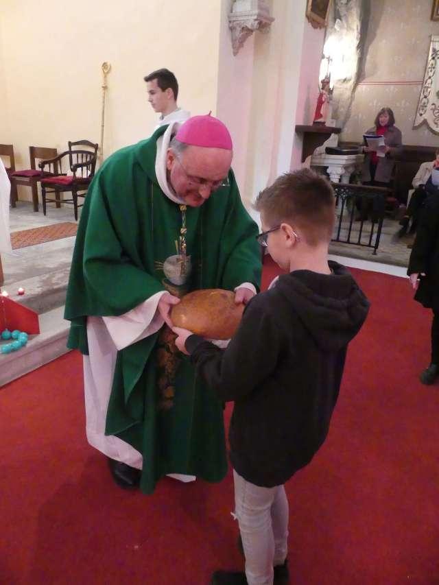 visite-pastorale-sainte-marie-reine-en-pays-de-carcassonne_32191469717_o