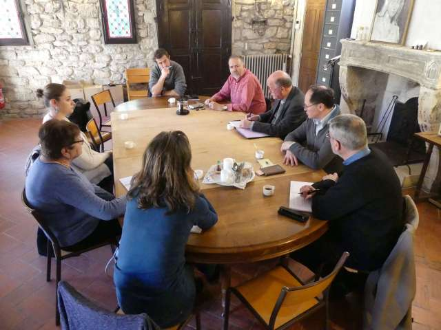 visite-pastorale-sainte-marie-reine-en-pays-de-carcassonne_32191514787_o