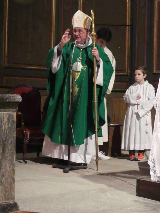 visite-pastorale-sainte-marie-reine-en-pays-de-carcassonne_33258011678_o