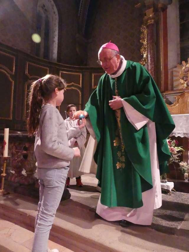 visite-pastorale-sainte-marie-reine-en-pays-de-carcassonne_40168456513_o