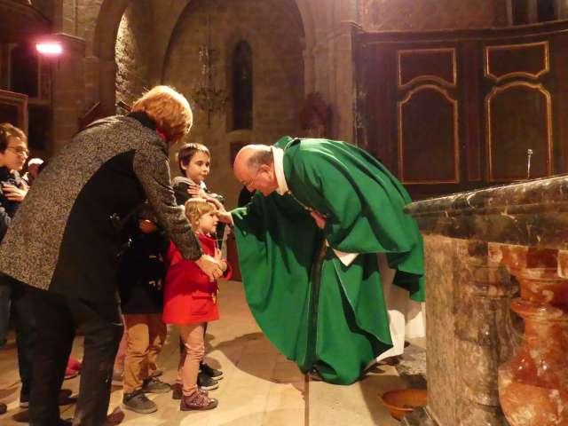 visite-pastorale-sainte-marie-reine-en-pays-de-carcassonne_46219300845_o