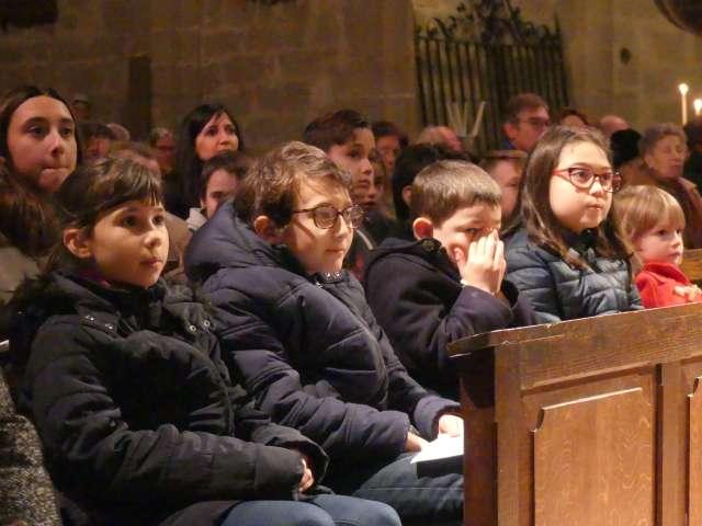 visite-pastorale-sainte-marie-reine-en-pays-de-carcassonne_46409922954_o