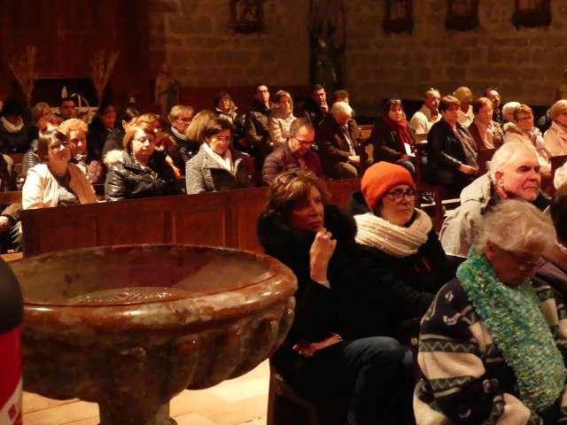 visite-pastorale-sainte-marie-reine-en-pays-de-carcassonne_47133484521_o