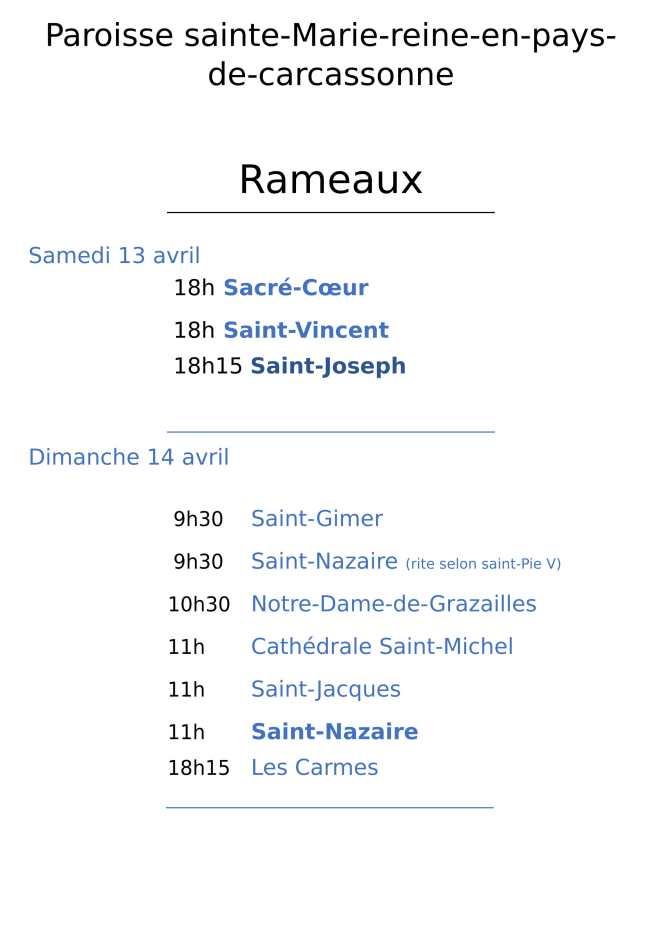 Rameaux 2019-1