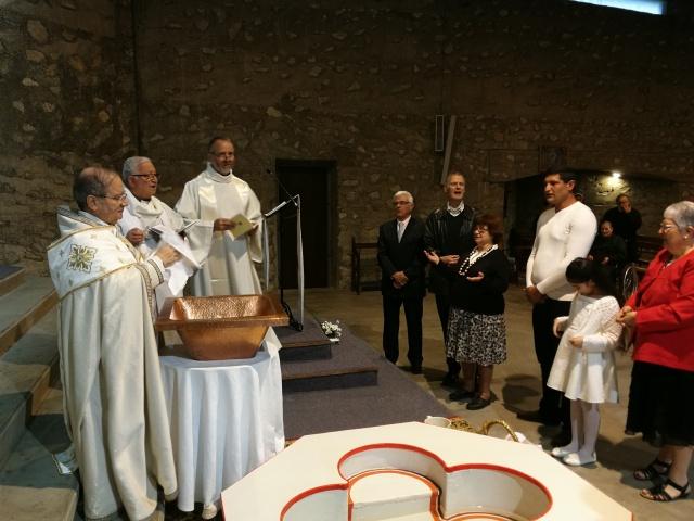 2019 05 08 Baptêmes famille arménienne St-Jacques (34)