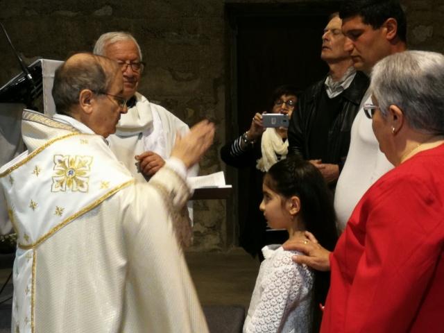 2019 05 08 Baptêmes famille arménienne St-Jacques (45)