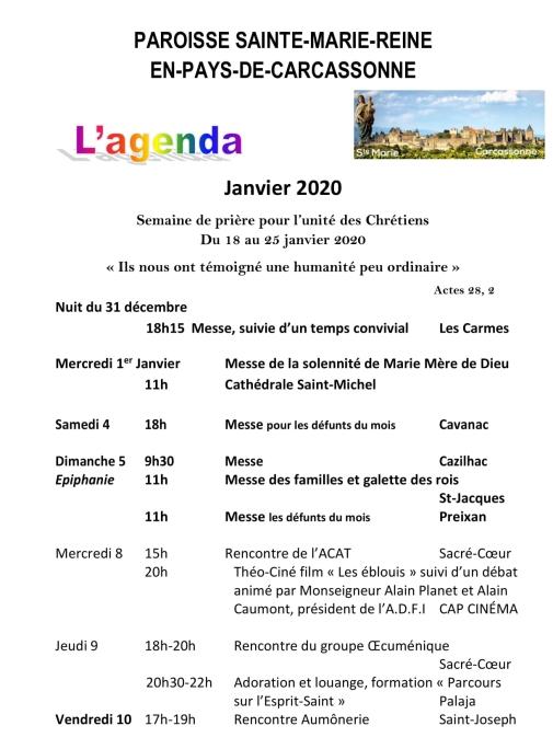 agenda-paroissial-janvier-2020-1.jpg