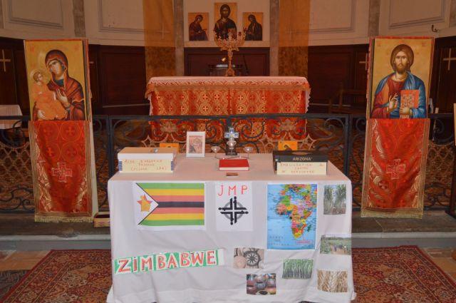 01 2020-03-06 - reunion jmp zimbabwe