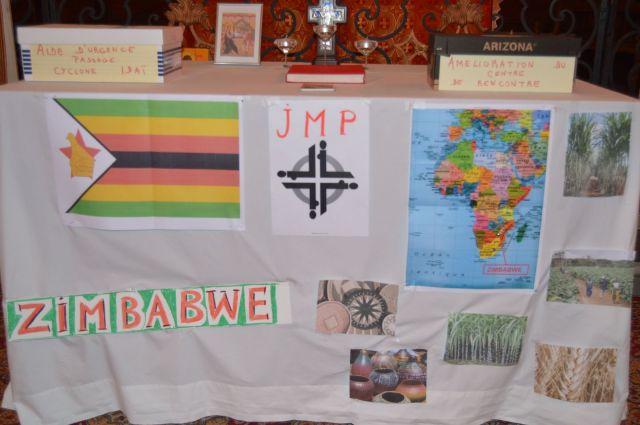 02 2020-03-06 - reunion jmp zimbabwe