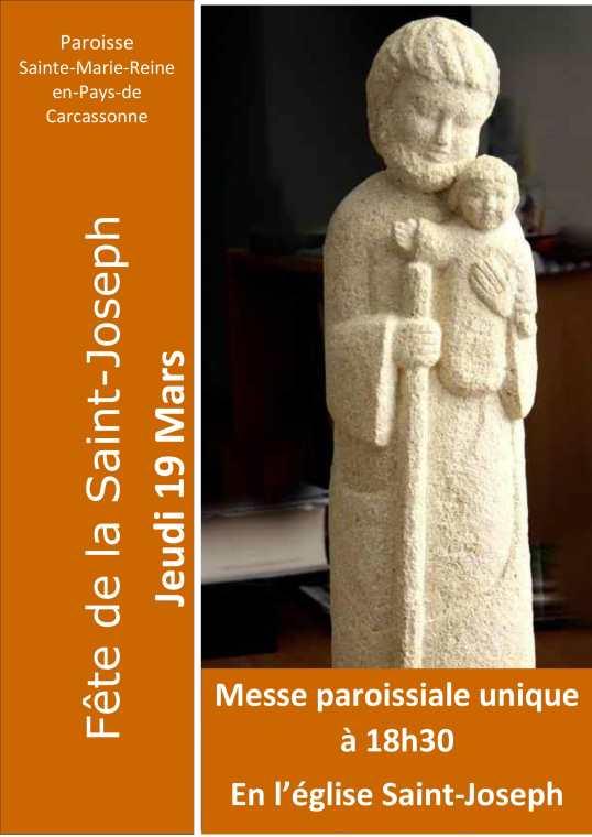 Affiche fête St-Joseph 2020 PDF-1