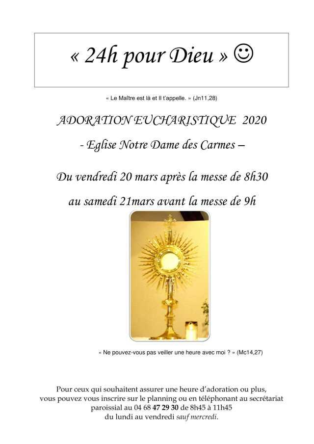 Affiche mars 2020 PDF-1