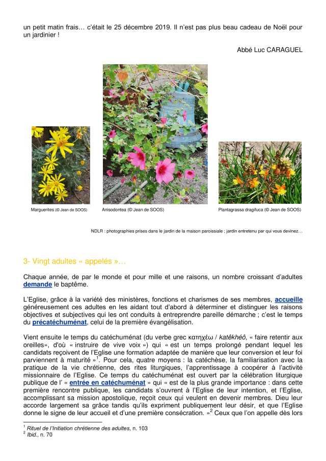 Lettre aux paroissiens - 3-3